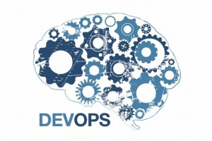 devops-100314993-primary.idge